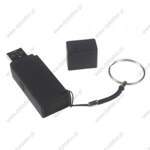 Ukryta kamera pendrive K3 Full HD